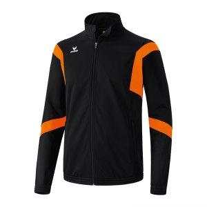 erima-classic-team-trainingsjacke-kids-schwarz-sportjacke-training-jacket-teamswear-teamausstattung-fussball-107668.jpg