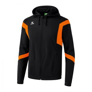 erima-classic-team-trainingsjacke-schwarz-sportjacke-training-jacket-teamswear-teamausstattung-fussball-107673.jpg