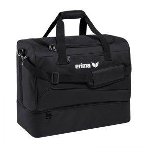 erima-club-1900-2-0-bottom-case-bag-gr-s-schwarz-teambag-case-sporttasche-trainingstasche-bodenfach-7230710.jpg