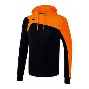 erima-club-1900-2-0-kapuzensweatshirt-schwarz-sweater-hoodie-longsleeve-kapuze-langarm-baumwolle-weich-laessig-freizeit-1070733.jpg