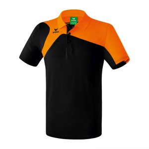 erima-club-1900-2-0-poloshirt-kids-schwarz-orange-polo-polohemd-klassiker-sport-training-1110718.jpg