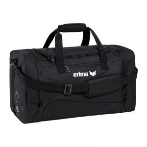 erima-club-1900-2-0-sportsbag-gr-m-schwarz-tasche-teambag-sporttasche-trainingstasche-sportsbag-7230705.jpg