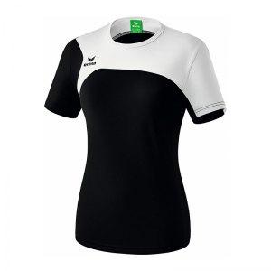 erima-club-1900-2-0-t-shirt-damen-schwarz-weiss-frauenshirts-kurzarm-tops-teamkleidung-sport-fitness-gruppe-tailliert-verein-fussball-handball-1080703.jpg