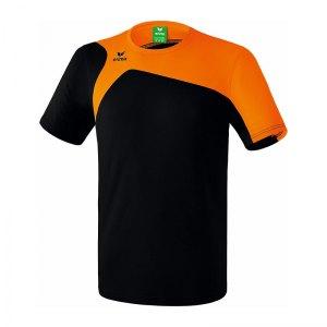 erima-club-1900-2-0-t-shirt-kids-schwarz-orange-shirt-kurzarm-sport-verein-oberbekleidung-top-bequem-freizeit-mannschaftsausstattung-1080718.jpg