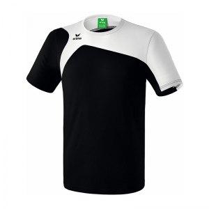 erima-club-1900-2-0-t-shirt-schwarz-weiss-shirt-kurzarm-sport-verein-oberbekleidung-top-bequem-freizeit-mannschaftsausstattung-1080713.jpg