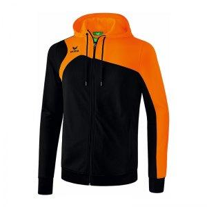 erima-club-1900-2-0-trainingsjacke-schwarz-orange-mannschaftssport-herren-kapuze-polyester-langarm-verein-reissverschluss-1070708.jpg