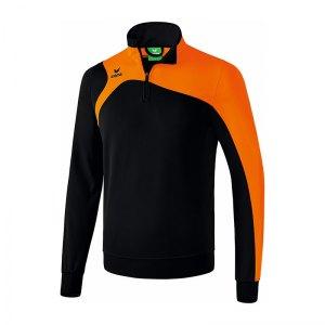 erima-club-1900-2-0-trainingstop-schwarz-orange-herren-teamsport-oberteil-langarm-vereinsausstattung-sweatshirt-maenner-1260708.jpg