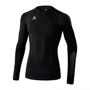 erima-elemental-longsleeve-shirt-kids-schwarz-underwear-sportunterwaesche-funktionswaesche-teamdress-2250704.jpg