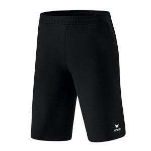 erima-essential-5-c-short-kids-schwarz-weiss-fussball-teamsport-textil-shorts-2091901.jpg
