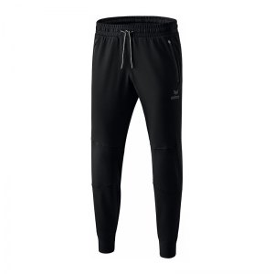 erima-essential-sweathose-pant-schwarz-2101807.jpg