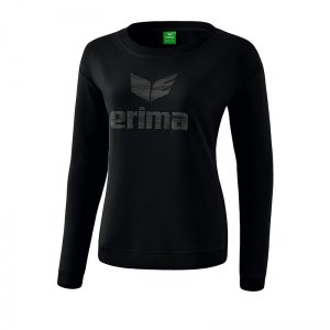 erima-essential-sweatshirt-damen-schwarz-grau-fussball-teamsport-textil-sweatshirts-2071926.jpg