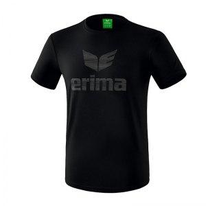 erima-essential-t-shirt-kids-schwarz-grau-fussball-teamsport-textil-t-shirts-2081942.jpg