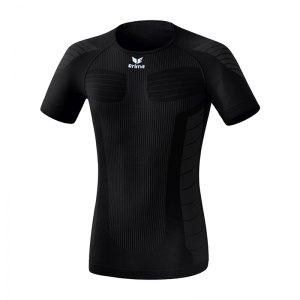 erima-functional-shortsleeve-shirt-kids-schwarz-underwear-sportwaesche-funktion-shortsleeve-kurzarm-2250722.jpg