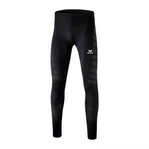 erima-functional-tight-lang-kids-schwarz-underwear-sportwaesche-funktion-tights-long-2290703.jpg