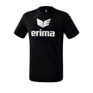 erima-funktions-promo-t-shirt-kids-schwarz-weiss-fussball-teamsport-textil-t-shirts-2081906.jpg