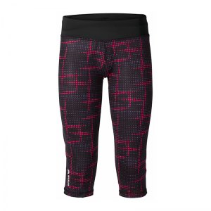 erima-green-concept-3-4-tight-damen-schwarz-pink-damen-jogging-sport--829601.jpg