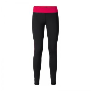 erima-green-concept-tight-running-damen-schwarz-damen-running-sport-laufhose-829603.jpg