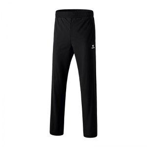 erima-hose-mit-durchgehendem-rv-kids-schwarz-trainingshose-sporthose-tights-vereinsausruestung-team-8100702.jpg