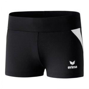 erima-hot-pant-laufpanty-running-damen-frauen-woman-lauftraining-hotpant-training-short-schwarz-829406.jpg