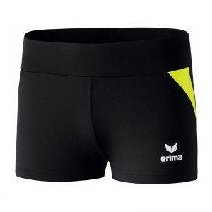 erima-hot-pant-running-damen-schwarz-laufsport-joggingausruestung-ausdauersport-kurze-hose-8291806.jpg