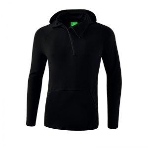 erima-kapuzensweat-schwarz-grau-fussball-teamsport-textil-sweatshirts-2071912.jpg
