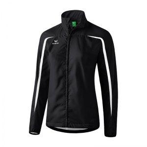 erima-laufjacke-damen-schwarz-weiss-jacket-laufbekleidung-running-freizeit-sport-8060702.jpg