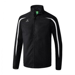 erima-laufjacke-kids-schwarz-weiss-jacket-laufbekleidung-running-freizeit-sport-8060706.jpg
