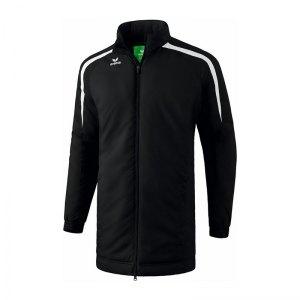 erima-liga-2-0-coachjacke-schwarz-weiss-teamsport-trainerkleidung-allwetterjacke-1061801.jpg