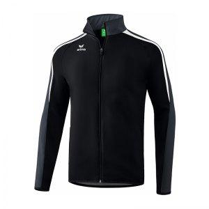 erima-liga-2-0-praesentationsjacke-schwarz-weiss-teamsport-vereinsbedarf-mannschaftskleidung-oberbekleidung-1011824.jpg