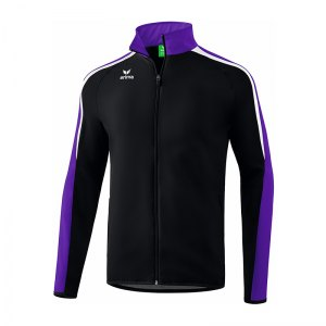 erima-liga-2-0-praesentationsjacke-kids-schwarz-lila-teamsport-vereinsbedarf-mannschaftskleidung-oberbekleidung-1011830.jpg