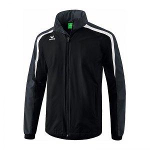 erima-liga-2-0-regenjacke-kids-schwarz-weiss-grau-teamsport-allwetter-wasserschutz-vereinskleidung-1051805.jpg