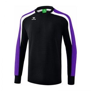 erima-liga-2-0-sweatshirt-schwarz-lila-weiss-teamsport-pullover-pulli-spielerkleidung-1071870.jpg