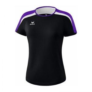 erima-liga-2.0-t-shirt-damen-schwarz-lila-weiss-teamsportbedarf-vereinskleidung-mannschaftsausruestung-oberbekleidung-1081840.jpg