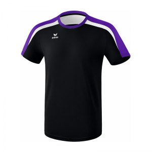 erima-liga-2.0-t-shirt-kids-schwarz-lila-weiss-teamsportbedarf-vereinskleidung-mannschaftsausruestung-oberbekleidung-1081830.jpg
