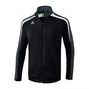 erima-liga-2-0-trainingsjacke-kids-schwarz-weiss-teamsportbedarf-vereinskleidung-mannschaftsausruestung-oberbekleidung-1031804.jpg