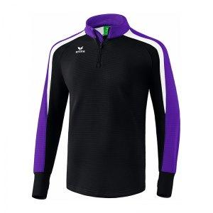 erima-liga-2-0-ziptop-kids-schwarz-lila-weiss-teamsportbedarf-vereinskleidung-mannschaftsausruestung-oberbekleidung-1261815.jpg