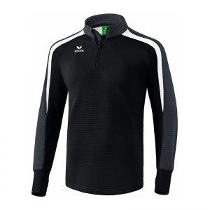 erima-liga-2-0-ziptop-kids-schwarz-weiss-grau-teamsportbedarf-vereinskleidung-mannschaftsausruestung-oberbekleidung-1261809.jpg
