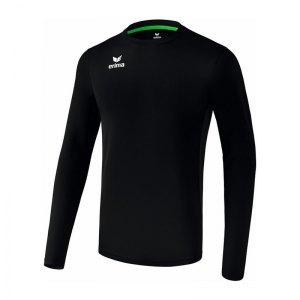 erima-liga-trikot-langarm-kids-schwarz-teamsport-mannschaftsausreustung-spielerkleidung-jersey-shortsleeve-3134821.jpg
