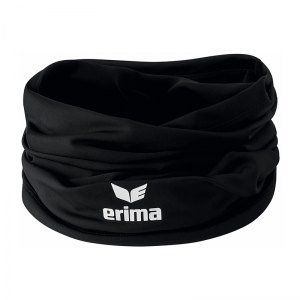 erima-nackenwaemer-neckwarmer-schwarz-equipment-sportzubehoer-winteraccessoire-3241801.jpg