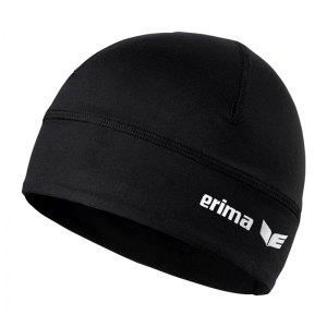 erima-performance-beanie-muetze-schwarz-beanie-muetze-waerme-winter-kopfbedeckung-teamsport-924600.jpg