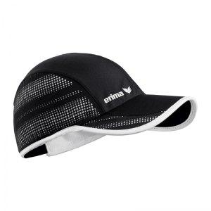 erima-performance-cap-kappe-schwarz-weiss-kopfbedeckung-schutz-schildmuetze-cappie-sport-training-824600.jpg
