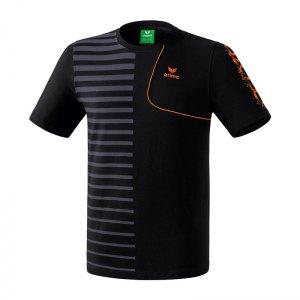 erima-player-4-0-t-shirt-kids-schwarz-shirt-basic-freizeit-teamplayer-2080715.jpg