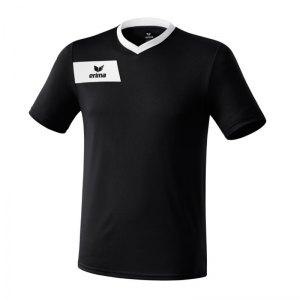 erima-porto-trikot-kurzarm-kurzarmtrikot-jersey-kindertrikot-teamwear-kids-kinder-children-schwarz-weiss-313538.jpg