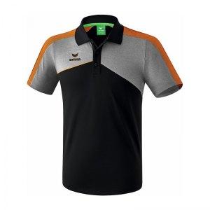 erima-premium-one-2-0-poloshirt-kids-orange-teamsport-vereinskleidung-mannschaftsausstattung-shortsleeve-1111807.jpg