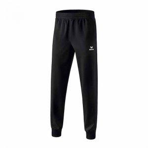 erima-premium-one-2-0-praesentationshose-kids-schwarz-sportbekleidung-pant-hose-1101801.jpg