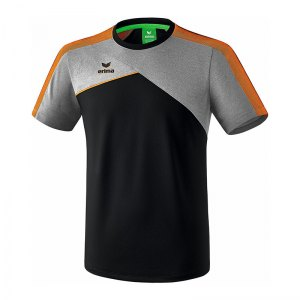 erima-premium-one-2-0-teamsport-mannschaft-ausruestung-tee-t-shirt-kids-schwarz-1081807.jpg