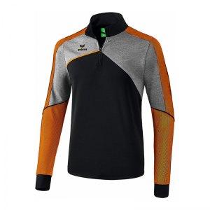 erima-premium-one-2-0-teamsport-mannschaft-ausruestung-trainingstop-schwarz-orange-1261805.jpg