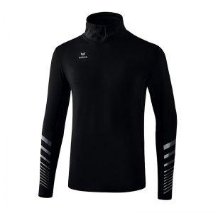 erima-race-line-2-0-running-longsleeve-schwarz-running-textil-sweatshirts-8331901.jpg