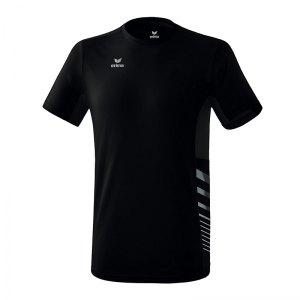 erima-race-line-2-0-running-t-shirt-schwarz-running-textil-t-shirts-8081901.jpg