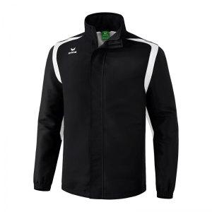 erima-razor-2-0-jacke-kids-schwarz-weiss-jacket-windabweisend-wasserfest-fleece-2-in-1-sport-training-106614.jpg